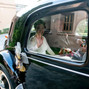 La boda de Alicia Aparicio Morcillo y Wedding Cars 9