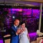 La boda de Cristina Alonso y El Mirador de Cuatrovientos 9