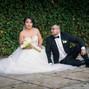 La boda de Jessica Tamayo y Inma Lucas 6