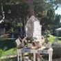 Wedding Mediterráneo 8
