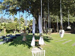 Wedding Mediterráneo 4