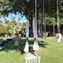 Wedding Mediterráneo 9