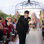 La boda de Sefora y JM Photoemotion 21