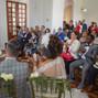 La boda de Alicia Toichoa González y Priscilla Salazar 10