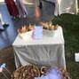 La boda de Nuria y Novias Di Que Sí 14