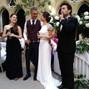 La boda de Miriam lopez garcia y Canto en bodas 6