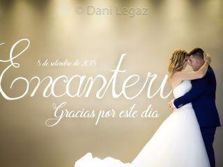 Dani Legaz 3