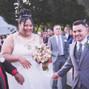 La boda de Rosa M. y Álvaro CvG 34