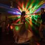 La boda de Thais Crespo y La Masia Can Portell 7