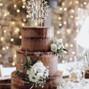 La boda de Sandra Gincberg y Mr&Mr Sweet 6