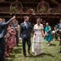 La boda de Alexandra y Wedding Visual 8