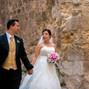 La boda de Vicente Escutia Das y Estudio Fotográfico Javier Poveda 19