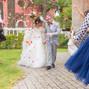 La boda de Alicia Toichoa González y Priscilla Salazar 12