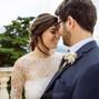 La boda de Thais Crespo y La Masia Can Portell 8