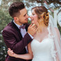 La boda de Samuel Ors Ricós y Salones Idúbeda 3