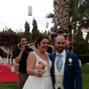 La boda de Desirée y Nuestras Novias 16
