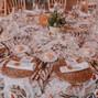 La boda de Isabel Molinero Ramírez y Masía Niñerola - Catering y Eventos Noray 24