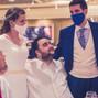 La boda de Carmen y 383 Band 15