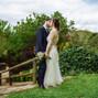 La boda de Thais Crespo y La Masia Can Portell 10