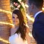 La boda de Inma Gutierrez y Jardines del Monasterio 21