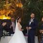 La boda de Nuria y Novias Di Que Sí 18