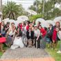 La boda de Alicia Toichoa González y Priscilla Salazar 15