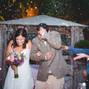 La boda de Eugenia Diaz Salas y Bodalia 14
