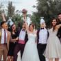 La boda de Samuel Ors Ricós y Salones Idúbeda 11