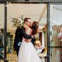 La boda de Beatriz Ortiz Bonnin y Claudia Bonnin Fotografía 27