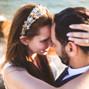 La boda de Lorena y Millón Fotografía 7