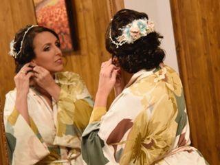 Carmen Ortí - Tocados y pamelas 4