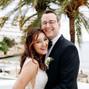 La boda de Beatriz Ortiz Bonnin y Claudia Bonnin Fotografía 28