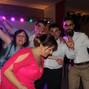 La boda de Samuel Ors Ricós y Salones Idúbeda 14