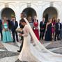 La boda de Maria Delgado Torres y Girlady Novias 7