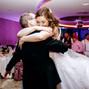 La boda de Beatriz Ortiz Bonnin y Claudia Bonnin Fotografía 29