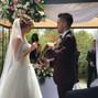 La boda de Samuel Ors Ricós y Salones Idúbeda 15