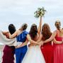 La boda de Beatriz Ortiz Bonnin y Claudia Bonnin Fotografía 30