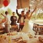 La boda de Samuel Ors Ricós y Salones Idúbeda 16
