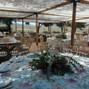 La boda de Almudena Blanes Rico y Quality Rents & Events 6