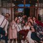 La boda de Isabel Molinero Ramírez y Masía Niñerola - Catering y Eventos Noray 32