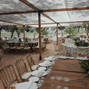 La boda de Almudena Blanes Rico y Quality Rents & Events 8