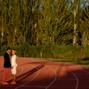 La boda de Sandra Rodriguez y Carlos Oliva Fotografía 17