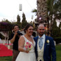 La boda de Desirée y Protocolo (Barcelona) 9