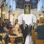 La boda de Tania Fortes Gamero y i-blue 19