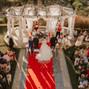 La boda de Sandra Barrionuevo Bernal y Hotel El Mirador 15
