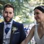 La boda de Nuria y Novias Di Que Sí 27