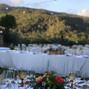 La boda de Fausto Rodriguez y Eventos + allá de tus sueños 10