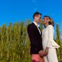 La boda de Sandra Rodriguez y Carlos Oliva Fotografía 18