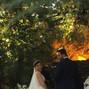 La boda de Nuria y Novias Di Que Sí 28