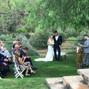 La boda de Fausto Rodriguez y Eventos + allá de tus sueños 11